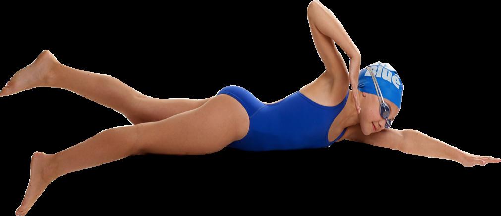 Hướng dẫn kỹ thuật bơi sải có thể bạn chưa biết