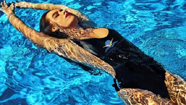 cách tập bơi cho người lớn