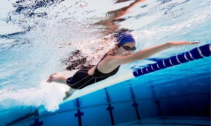 học bơi cấp tốc ở hà nội