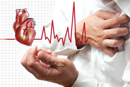Người bị bệnh tim mạch cần lưu ý gì khi bơi lội