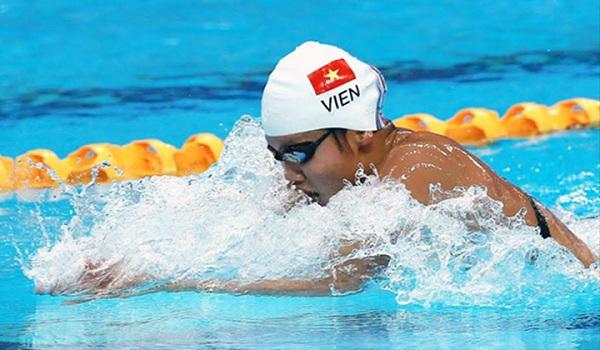 CT- Sport dạy bơi thi đấu chuyên nghiệp tại Hà Nội